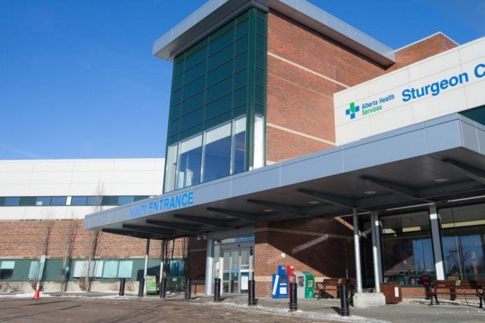 Coronavirus Canada updates: One new case in New Brunswick