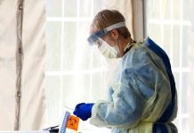 Coronavirus Canada Updates: 212 new COVID-19 cases in Interior Health over the weekend