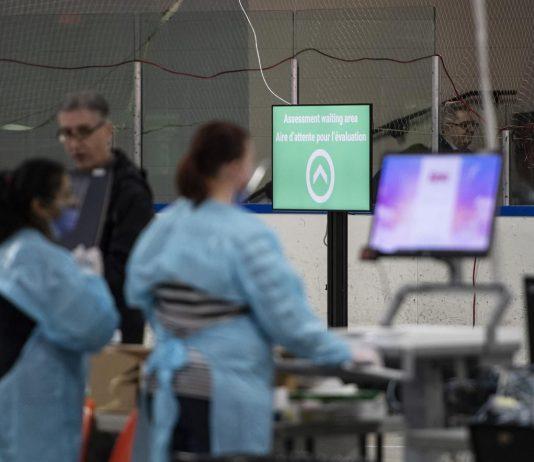 Coronavirus Canada updates: Ontario sees biggest increase in COVID-19 cases