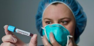 Coronavirus Canada Updates: B.C. reports 234 new cases of COVID-19, more than 5,700 people isolating