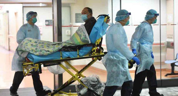 Coronavirus Canada updates: Six new cases in Saskatchewan