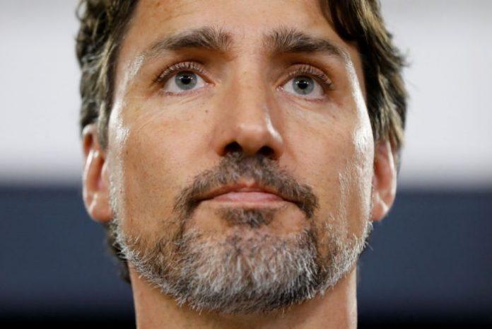 Coronavirus Canada updates: Trudeau announces $9 billion in aid for students