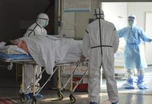 Coronavirus Canada Updates: Alberta re-declares State of Public Health Emergency, new restrictions announced