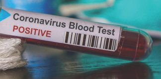 Coronavirus Canada Updates: 1 new case of COVID-19 reported in Nova Scotia on Monday