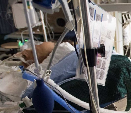 Coronavirus Canada updates: British Columbia diagnoses 53 new patients over two days