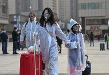 Coronavirus Canada updates: Trudeau says COVID-19 2nd wave underway