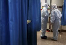 Coronavirus Canada Updates: Four new COVID-19 deaths in Ottawa, 23 more people test positive