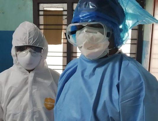 Coronavirus Canada updates: Ontario reports 184 new COVID-19 cases