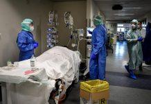 Coronavirus Canada updates: Eighteen new cases in Manitoba