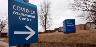 Coronavirus Canada updates: Nova Scotia eases some public health restrictions around COVID-19