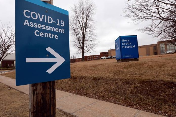 Coronavirus Canada updates: Nova Scotia eases some public health restrictions around COVID-19