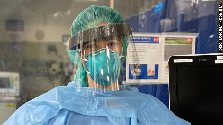 Coronavirus Canada updates: Sask. RCMP respond to 62 calls related to COVID-19 last week