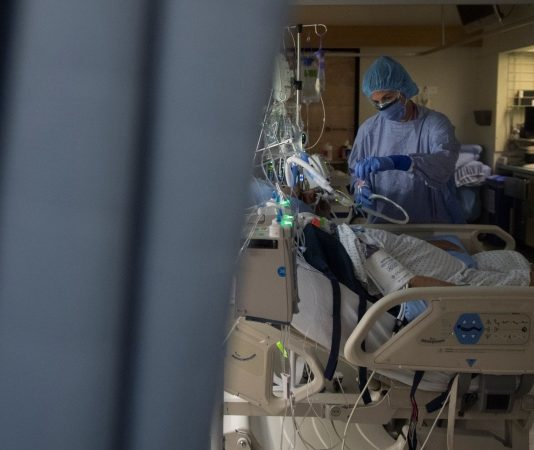 Coronavirus Canada updates: Ontario recoveries continue to increase