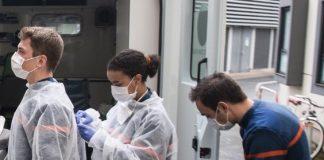 Coronavirus Canada updates: New case part of New Brunswick's worst outbreak