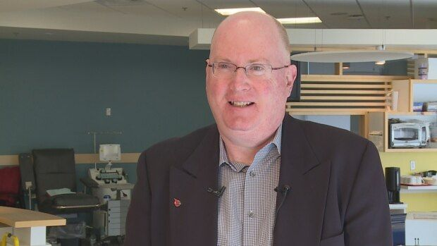 Coronavirus Canada updates: P.E.I. COVID-19 patients being asked to donate plasma