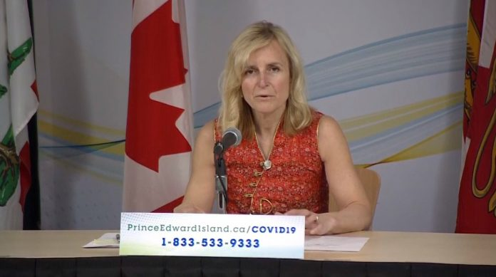 Coronavirus Canada updates: Prince Edward Island has no active cases