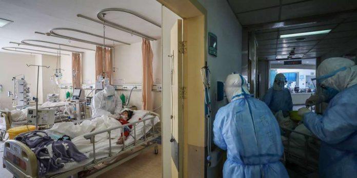 Coronavirus Canada updates: Quebec first to surpass 2,000 deaths