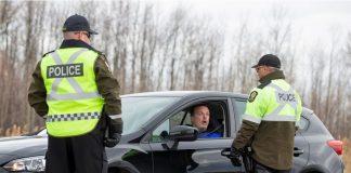 Coronavirus Canada updates: Quebec reports 114 more fatalities
