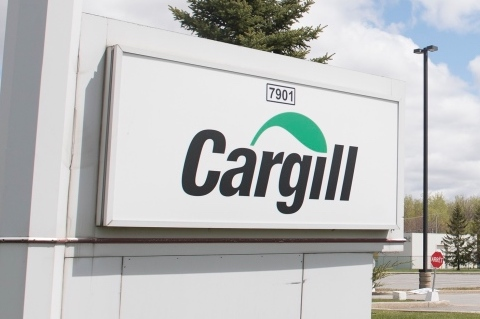 Coronavirus Canada updates: Second Cargill plant faces COVID-19 outbreak, this time in Quebec