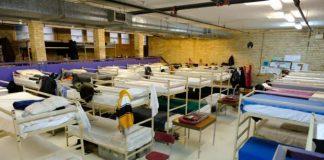 Coronavirus Canada updates: Interior Health reports 2 new cases of COVID-19