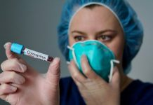 Coronavirus Canada Updates: How Saskatchewan COVID numbers compares to North Dakota and Manitoba