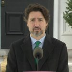 Coronavirus Updates: Trudeau warns COVID-19 vaccine will come later to Canada than other countries