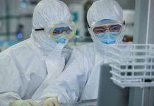 Coronavirus Canada Updates: Ontario reports 1,859 new coronavirus cases setting single-day record