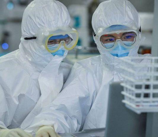 Coronavirus Canada Updates: More than 800 new COVID-19 cases reported in Ontario