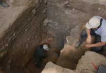 Belize: Ancient burial site reveals when people started eating maize (Study)