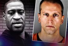 Chauvin And three Former Officers Face New Charges