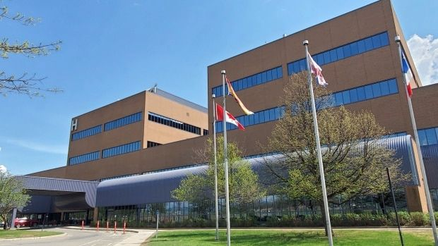 Coronavirus Canada updates: Doctor linked to Campbellton COVID-19 outbreak was planning to leave his practice