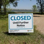Coronavirus Canada updates: Sask. campers not deterred by COVID-19 restrictions