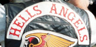 Unidentified Hells Angels found partially liable for 2014 accident, Report