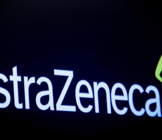 WHO: AstraZeneca, Moderna ahead in COVID-19 vaccine race