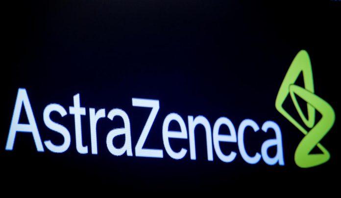 WHO: AstraZeneca, Moderna ahead in COVID-19 vaccine race