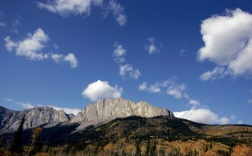 Calgary man dies while hiking in Canmore area, Report