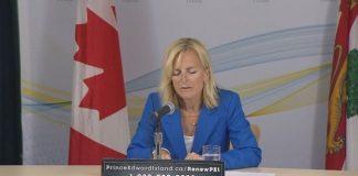 Coronavirus Canada updates: No new cases found in P.E.I. COVID-19 outbreak