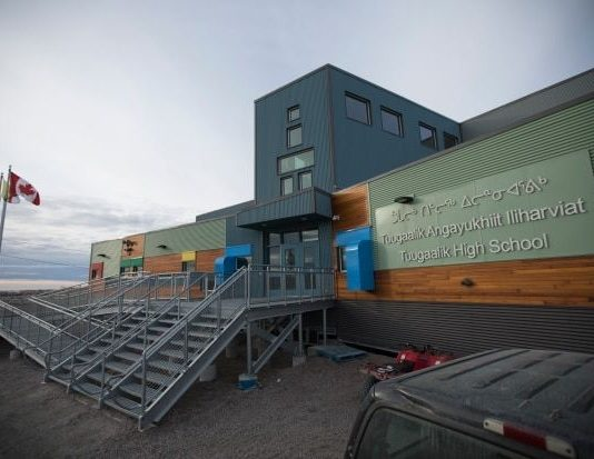 Coronavirus Canada updates: Nunavut schools to open in September with no physical distancing if COVID-19 free