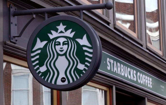 Coronavirus Canada updates: Starbucks says it sees better times ahead as stores reopen