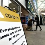 Coronavirus Canada Updates: Bars, restaurants account for 2 per cent of COVID-19 outbreaks in Ottawa, 14 per cent in Toronto