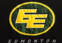 Edmonton Eskimos survey fans regarding potential name change, Report
