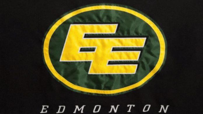 Edmonton Eskimos survey fans regarding potential name change, Report