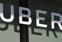 Report: Uber Launches Grocery Delivery in Canada