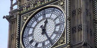 Scientists Say This Is the Smallest Unit of Time That Could Exist