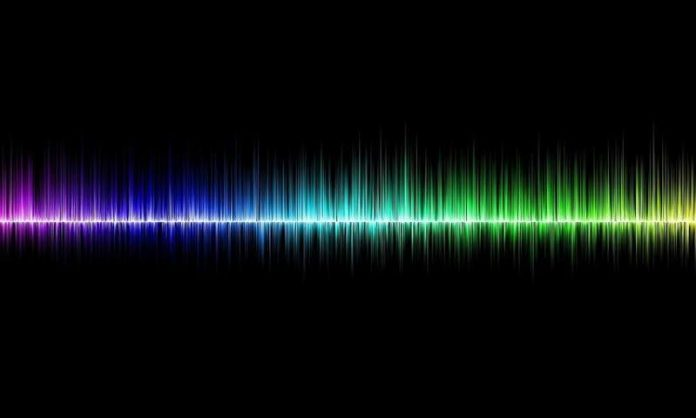 Scientists reach big breakthrough in preserving integrity of audio waves