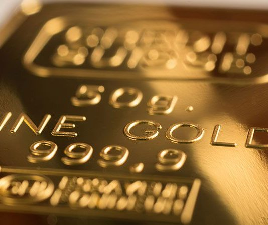 Silver prices outshine gold to hit seven-year high, Report