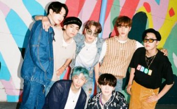 """BTS's """"Dynamite"""" MV Officially Breaks YouTube Record, Report"""