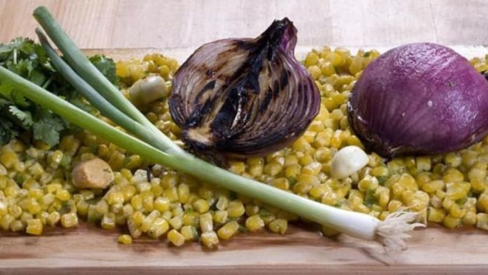 Canada: 339 cases now linked to US-grown onion Salmonella outbreak