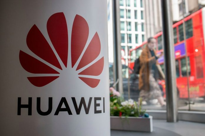 Canada has blocked Huawei's access to 5G without an official announcement, Report