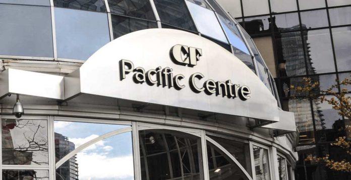 Coronavirus Canada updates: Potential COVID-19 exposure identified at CF Pacific Centre stores